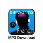 Earworms Musical Trainer - French Bundle